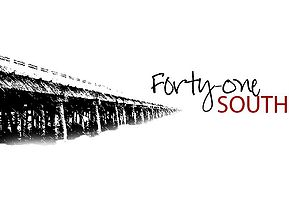 Forty-One South